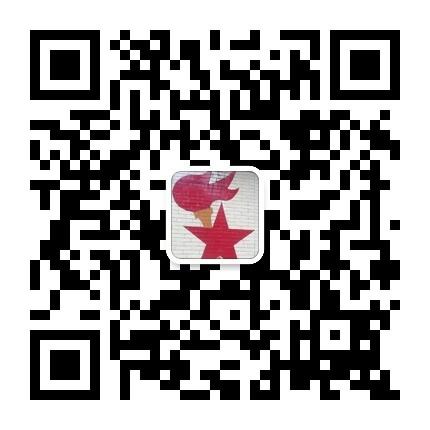 凤凰财经官方微信