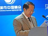 刘堂江:职教发展要解决家长观念和毕业出口两大问题