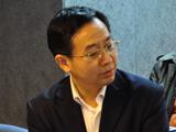 储朝晖:现在社会把职业教育作为低等教育