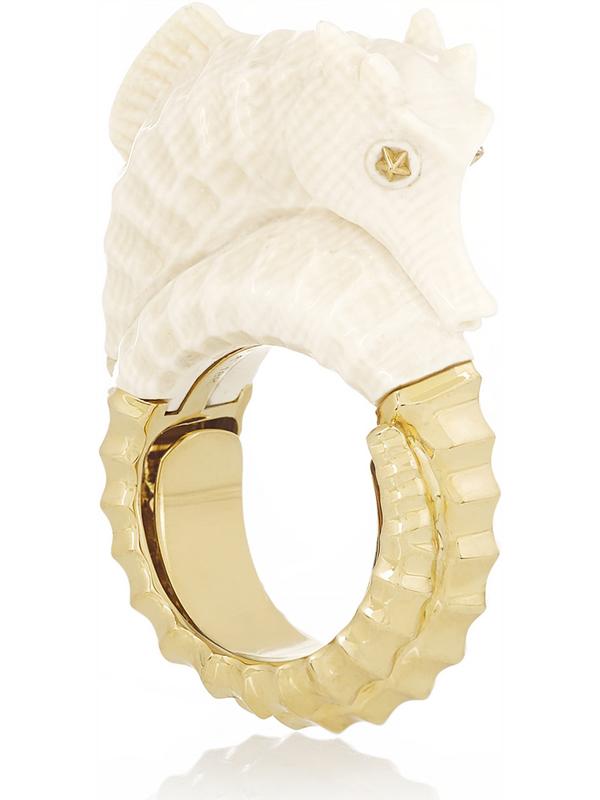 五款戒指让你不失又惊艳情趣_时尚频道_凤凰情趣有店器材用性哪些图片