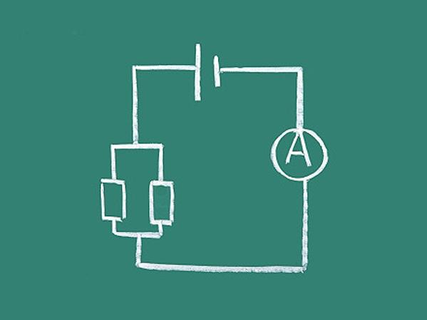 """初三物理教学视频-初三物理力学""""电磁转换""""视频教学"""