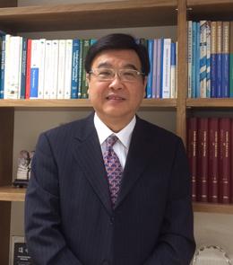 黄玉山:香港越来越政治化是一种不幸