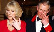 王子的无奈:离婚赔偿2亿英镑