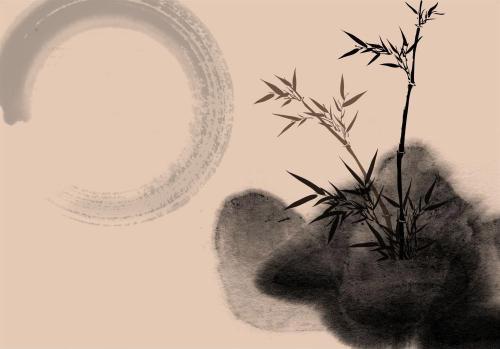 余英时:怎样读中国书图片