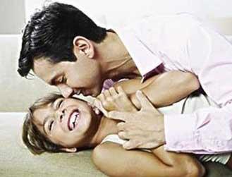 """孟广美:女人应该嫁会""""滋养""""你的男人"""