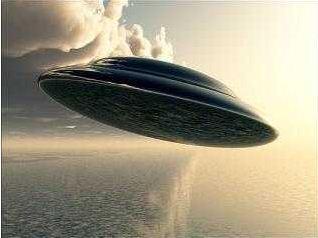 是真是假——外星人劫持人类事件