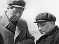 哪位国民党要人评价邓小平:他比毛泽东厉害
