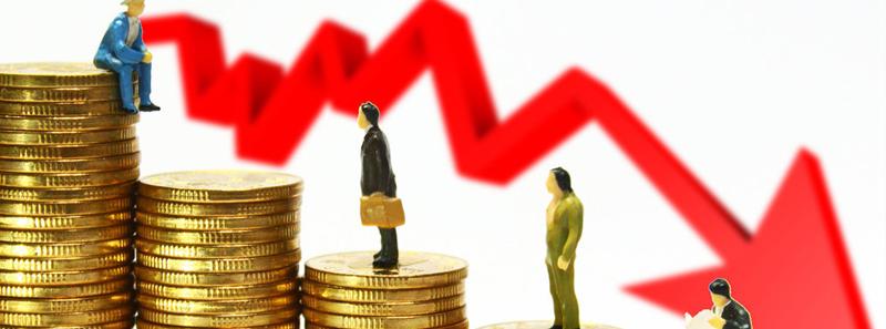 央企薪金改革