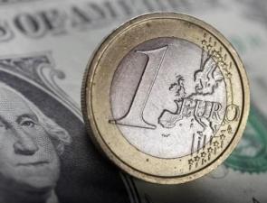 欧洲央行仍为QE纠结 市场已然预期实施