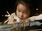 """《追梦在路上》第四季""""中国儿童梦""""宣传片"""