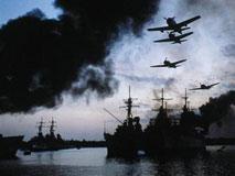 美国政府伪造珍珠港被袭影像