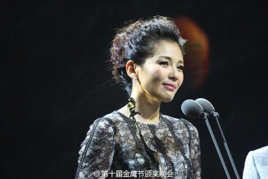 刘涛与老公王珂频频秀恩爱给谁看?(图) - 代军哥哥 - 代军哥哥