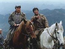 毛泽东凭哪场战争确立党内军事领袖地位