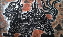 """政治的""""宠物"""":中国历史上的祥瑞(图)"""