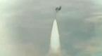中国高超音速导弹可废美军反导