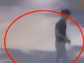 长沙老人发病倒地身亡 49人经过无人报警