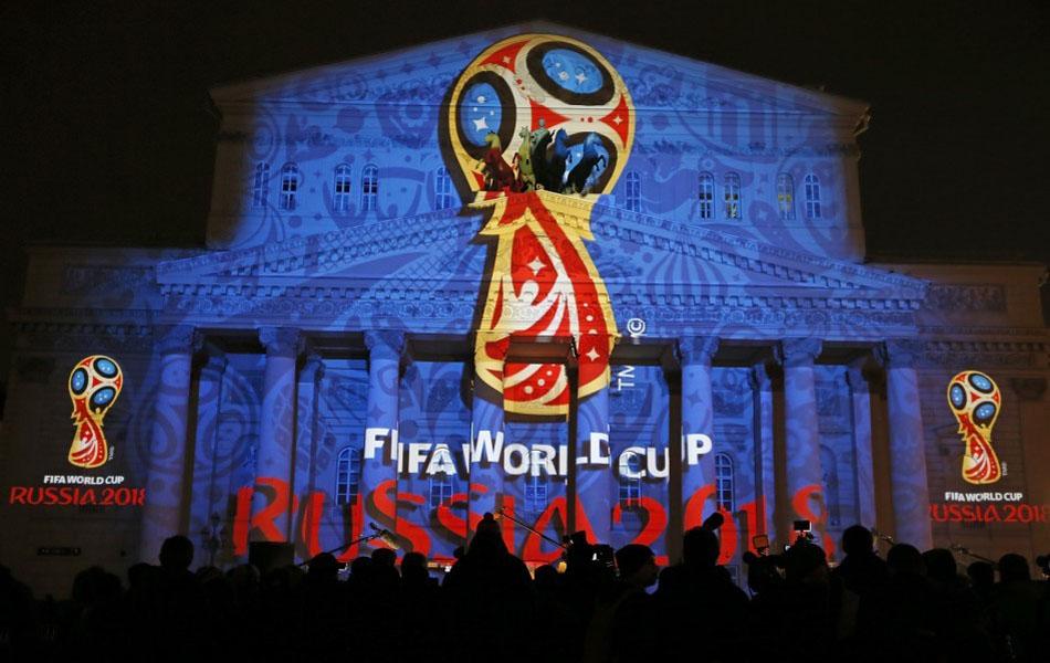 「俄羅斯世界杯」的圖片搜尋結果