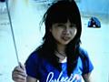 广东女生遭绑架 绑匪致电:怎么玩她都行