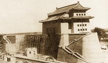 北京城墙是如何被拆掉的?