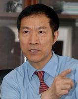 华生:沪港通开启A股市场估值体系国际化