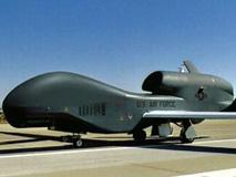战场黑科技:无人机强势崛起