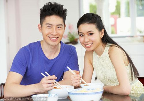 饮食养生:大米天天吃会短命吗?
