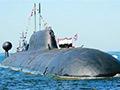 俄否认售华S-400导弹 卖核潜艇更是谣言