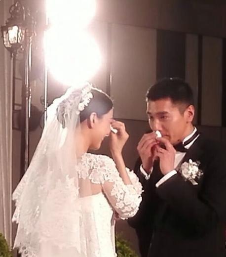 而促成高圆圆和赵又廷恋情的大导演陈凯歌与老婆陈红,也将专程赴台湾