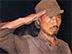 铁血军情 最后一个投降的日本兵