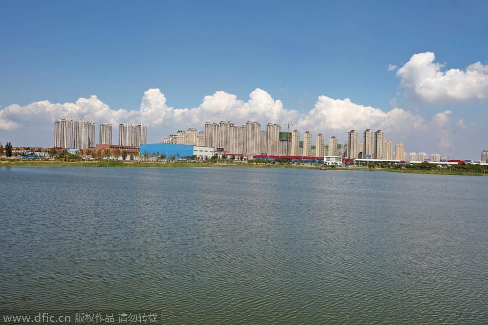 天津市区地图_天津市区人口