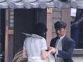 金城武阳明山传体热 长泽雅美现臀形
