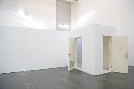 专访张恩利:进入欧美一线画廊并不意味作品卖的好