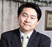 中国人才专委会会长 王辉耀:国际化人才培养需要制度创新