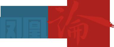 【转载】扎克伯格捐巨款透露的人间信仰 - wct315 - wct315的博客