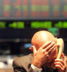 美国是这样化解1987年股灾的