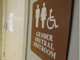 美变性高中生为厕所状告教育局 获司法部支持