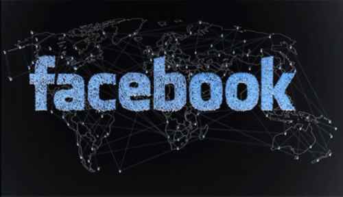 Facebook迎来新里程碑:单日登陆用户达10亿
