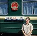 1985:从苏联到中国