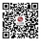 凤凰历史官方微信