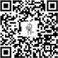 斑马运动微信