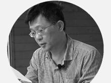 Chen Li  陳黎