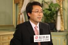 上海宋庆龄基金会副秘书长杨晔:透明、治理和创新是发展的基石