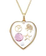 年底超值福利 10件个性珠宝圣诞精选