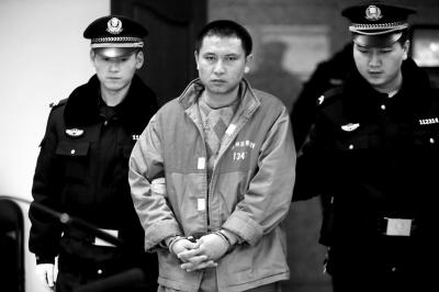 北京:男子在公司饮水机内投毒 称想引起领导重视(图)