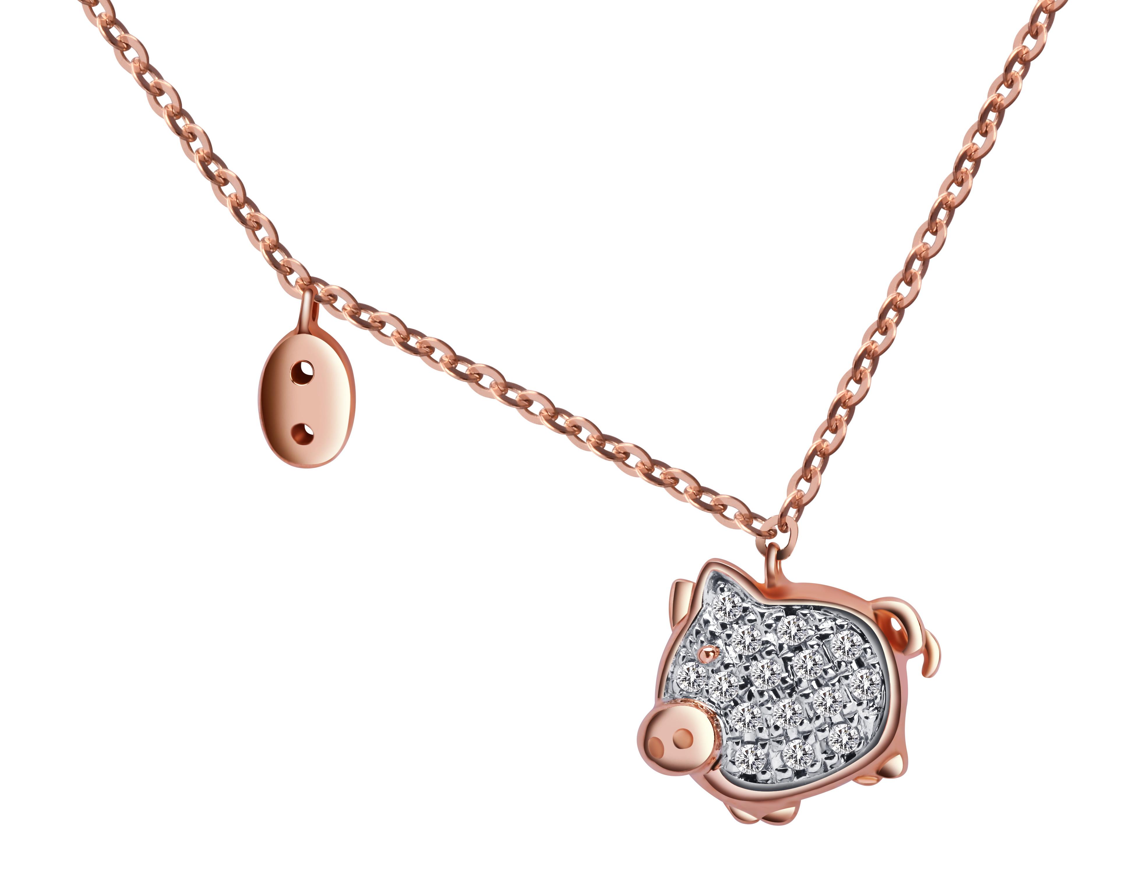 主要从事珠宝首饰设计,零售,出口及制造业务.