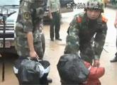 中国面临最严峻反恐形势?
