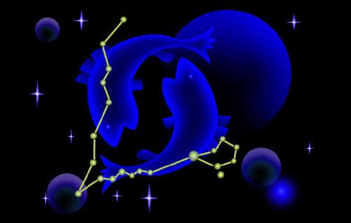 星座性格解析:双鱼座男生性格特点解读