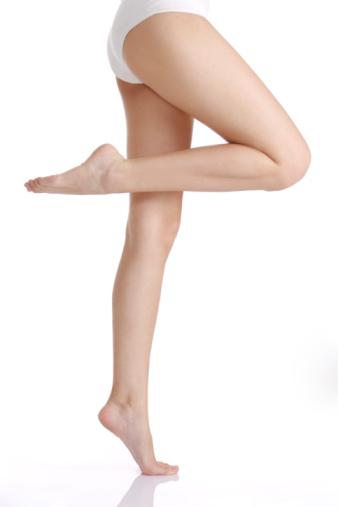 13、太紧的内裤.内裤穿得太紧,易与外阴、肛门、尿道口产生频繁