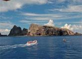 日本在钓岛欲与中国硬碰硬?