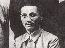 王亚樵曾刺杀侵华日军总司令